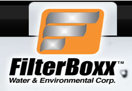 FilterBoxx Water & Environmental Corporation